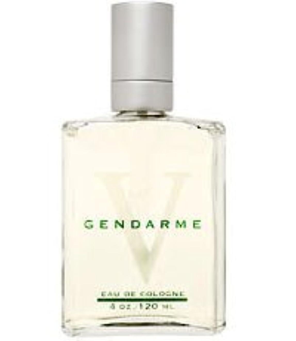診療所ウィンク散歩Gendarme V (ゲンダーム V) 2.0 oz (60ml) EDC Spray by Gendarme for Men