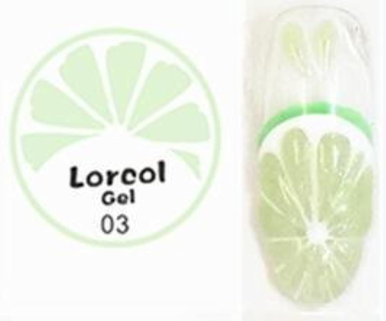 細胞不信ほのか1ボトル 3ml 果物 ゼリー ジェル ソークオフ ネイルジェル ネイルアート UVジェル 6色選択可能 (03) [並行輸入品]