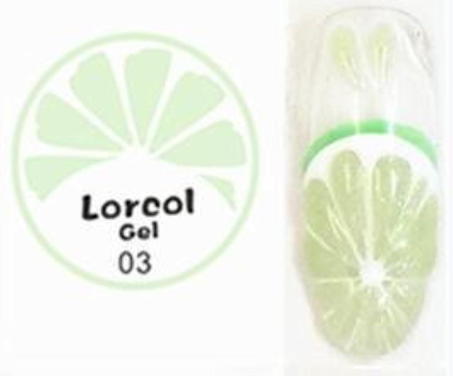 また明日ね最終的に構成1ボトル 3ml 果物 ゼリー ジェル ソークオフ ネイルジェル ネイルアート UVジェル 6色選択可能 (03) [並行輸入品]