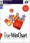 True Winchart 8.0J 1開発ライセンスパッケージ