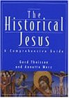 Historical Jesus: A Textbook