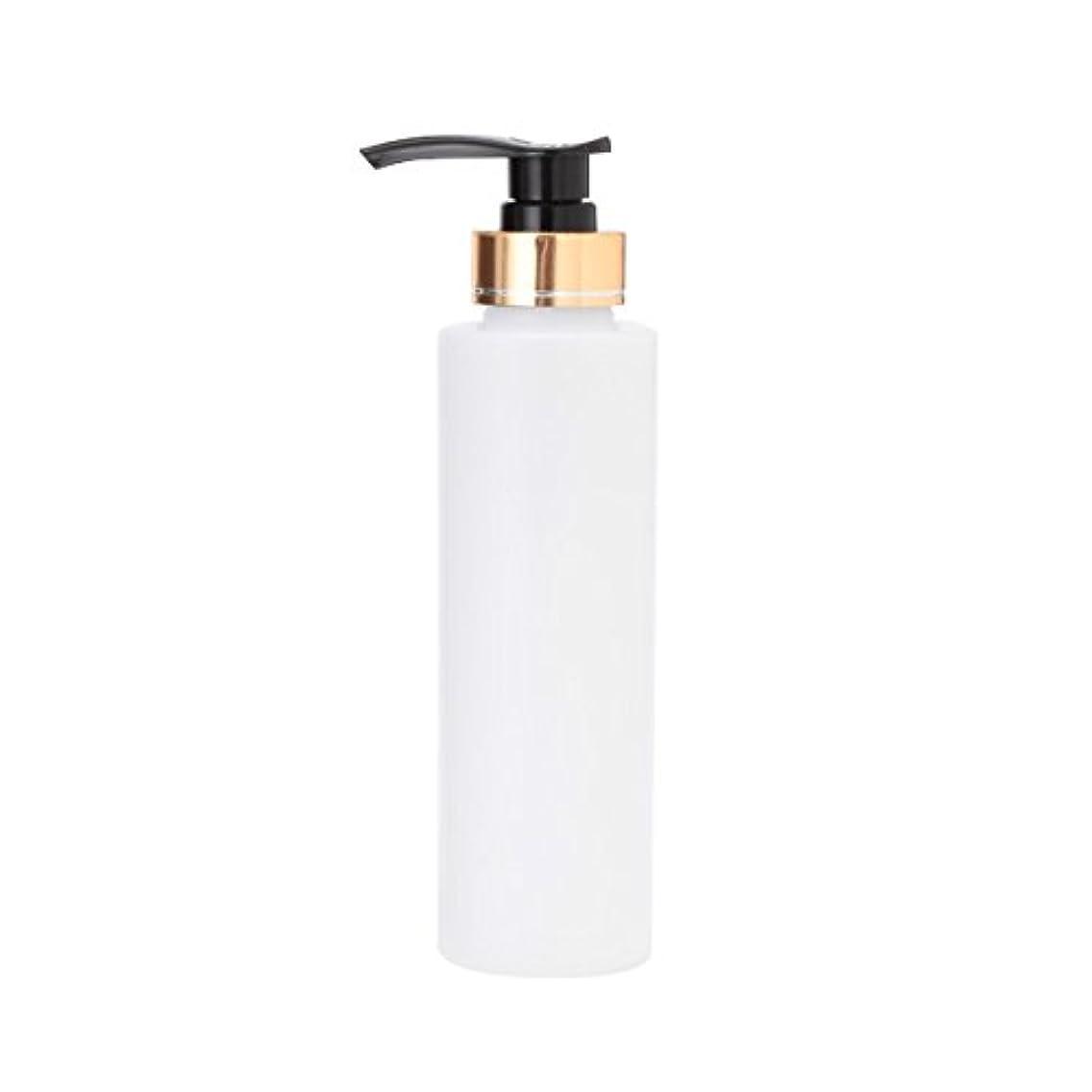 上級対称違うマッサージオイルウォーマー ポンプボトル [ オイルウォーマー オイルトリートメント オイルボトル マッサージオイル アロママッサージオイル ボディマッサージオイル ボディオイル アロマオイル ]