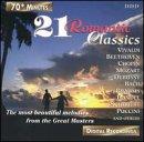 21 Romantic Classics