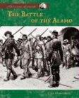 Battle of Alamo (American Moments)