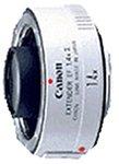 Canon エクステンダー EF1.4X 2型 EF14X2 画像