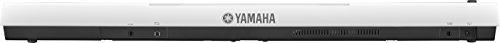 YAMAHA(ヤマハ)『piaggero(ピアジェーロ)』