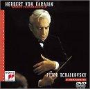 チャイコフスキー:交響曲第4番ヘ短調[SIBC-3][DVD]
