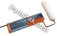 CoronaブラシInc 6Ultra Smoothコンボ14フレーム
