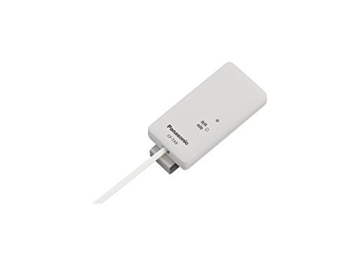 RoomClip商品情報 - パナソニック 無線アダプターPanasonic CF-TA9