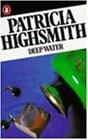 Deep Water (Penguin crime fiction)