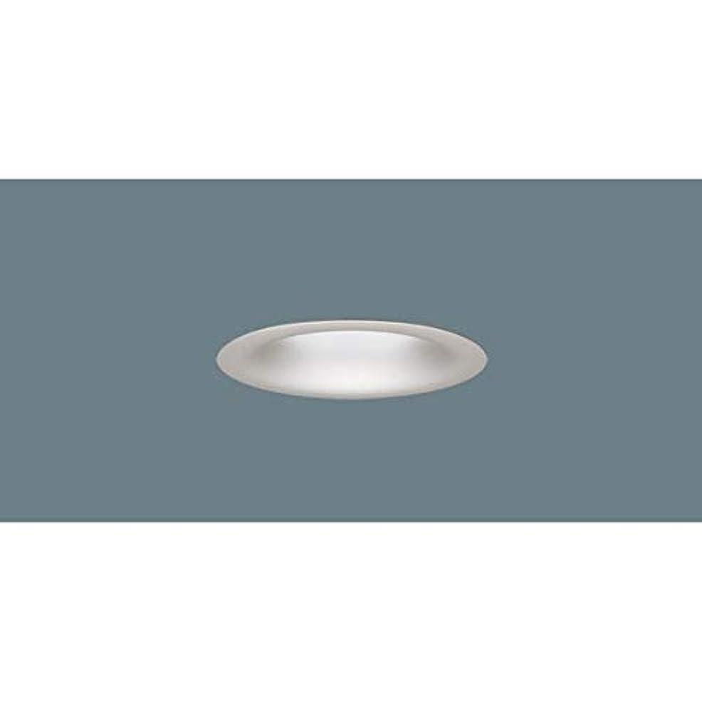 症状動揺させる桃PANASONIC LRD1035NLE1 [天井埋込型 LED(昼白色) エクステリア ダウンライト?ソフトグレアレスダウンライト 防雨型]