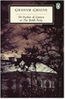 Dr. Fischer of Geneva or the Bomb Party (Penguin Twentieth Century Classics S.)