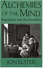Alchemies of the Mind