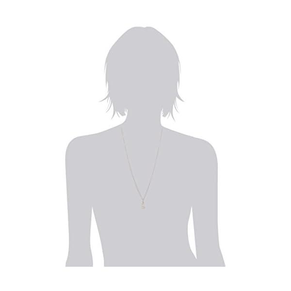 [バイ ボー] by boe byboe 公式...の紹介画像2