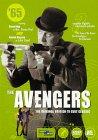 Avengers: 65 Set 1 Volume 1 [DVD] [Import]