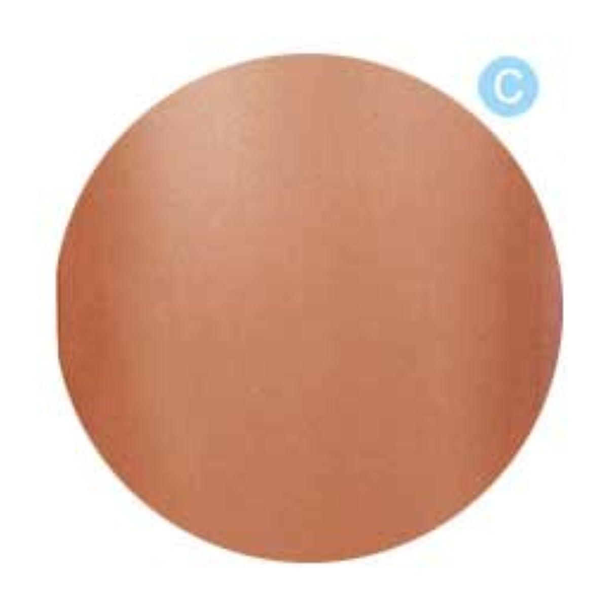 階錆び余分なPalms Graceful カラージェル 3g 021 クリアブラウン