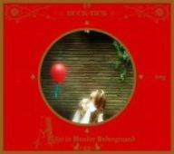 Alice in Wonder Underground(初回生産限定盤)の詳細を見る