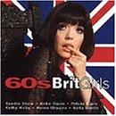 60's Brit Girls