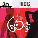 Best of the Sixties: 20th Century Masters (Millennium Collection) by Various Artists (2000-05-03)