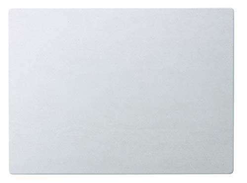 UB足快バスマット レギュラーサイズ 42.5×57.5cm