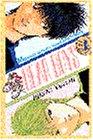 DEAR BOYS(3) (講談社コミックス月刊マガジン)の詳細を見る