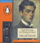 The Picture of Dorian Gray (Penguin Joint Venture Readers)