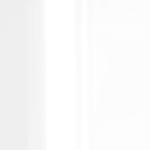 simplehuman レクタンギュラ-ステップカン 45L ホワイト CW2027 幅40.5×奥行33.8×高さ65.5cm 1個