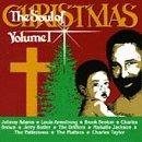 Vol. 1-Soul of Christmas