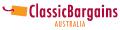 Classic Bargains Australia