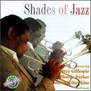 Shades of Jazz
