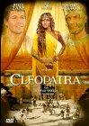 Cleopatra [DVD] [Import]