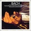 Bach;a La Maniera Italiana