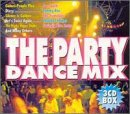 Party Dance Mix