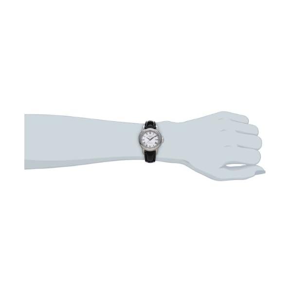 [ティソ]TISSOT 腕時計 Carson ...の紹介画像4