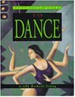 The Essential Guide to Dance (Essential guides for GNVQ performing arts)