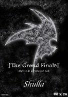 The Grand Finale [DVD](在庫あり。)