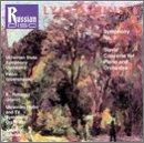 Lyatoshinsky: Symphony No 2, Slavic Concerto