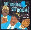 Sh'Boom Sh'Boom