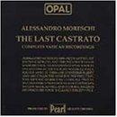 Last Castrato
