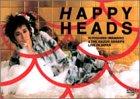 HAPPY HEADS [DVD]