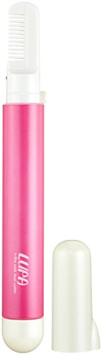 Vラインヒートカッター ルパ (V-line Heat Cutter LUPA) (ヴィヴィッドピンク)