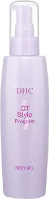 唯一鳴らす物語DHC DSボディジェル 200mL