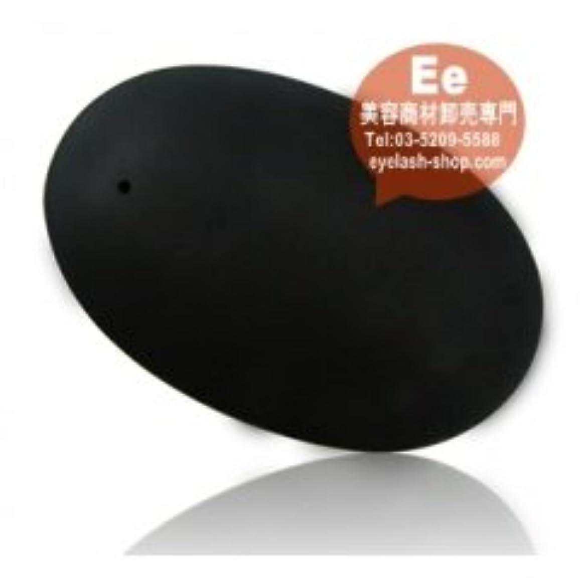 川一節豪華な【100%本物保障】最高級天然石美容カッサプレート 天然石カッサ板 S-9