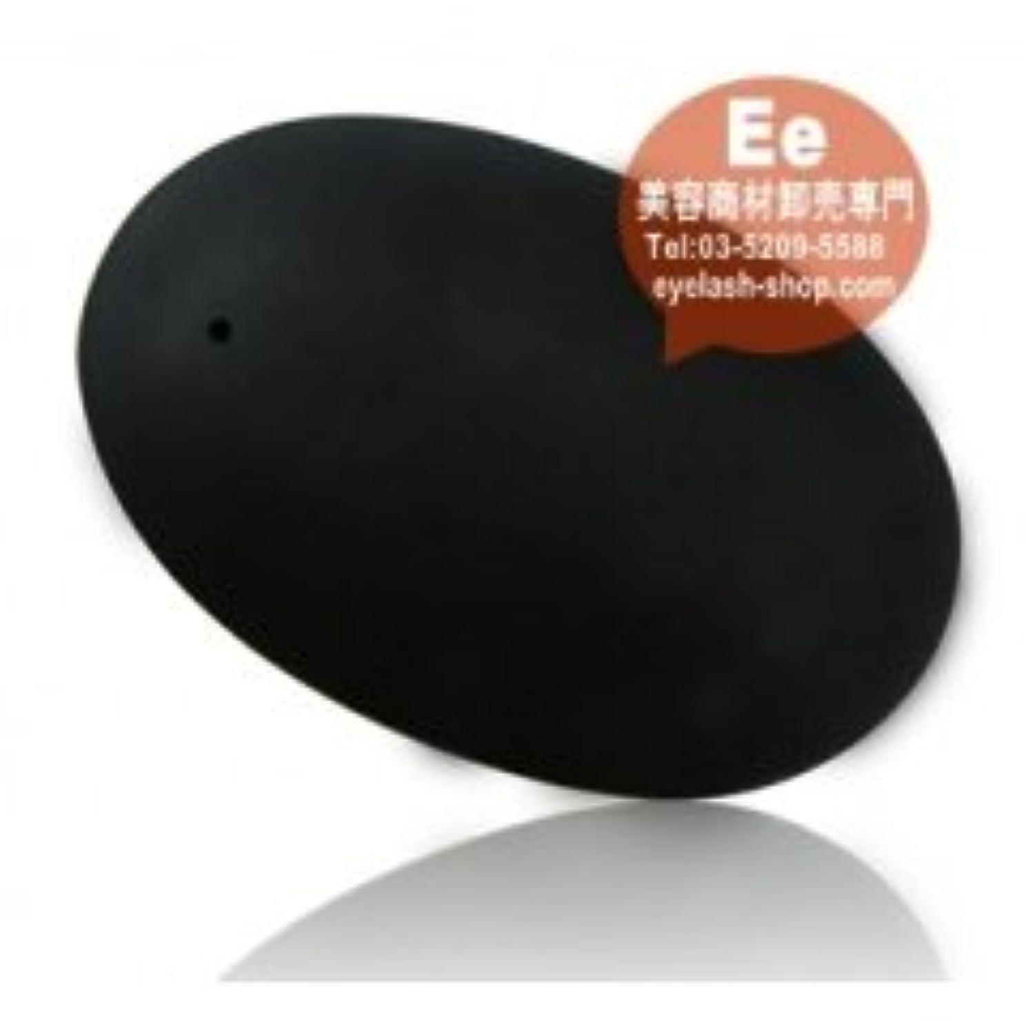 無知簿記係ムス【100%本物保障】最高級天然石美容カッサプレート 天然石カッサ板 S-9