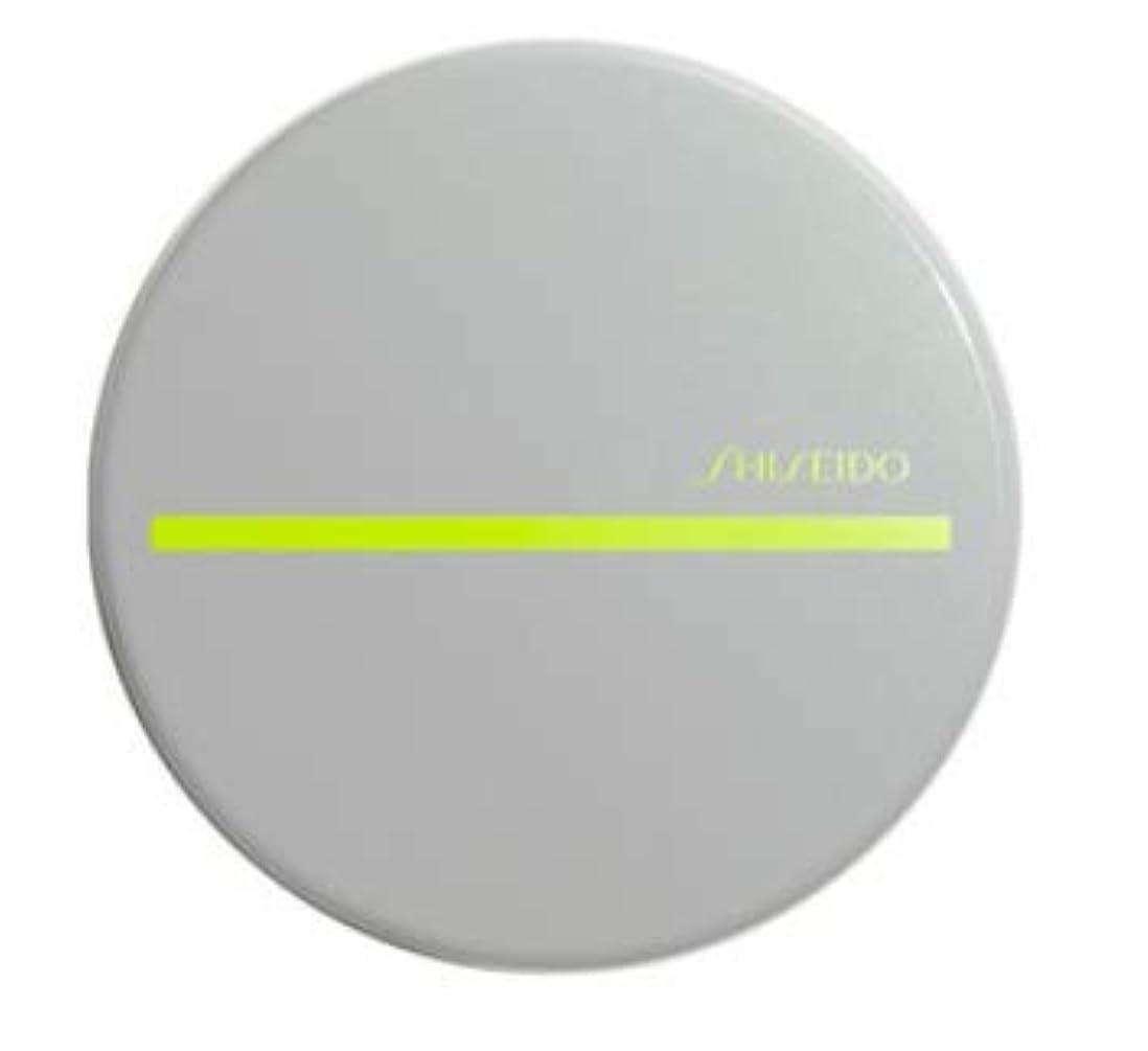 メンタル質量鋼SHISEIDO(資生堂) サンケア BBコンパクト フォー スポーツ QD (ケース (BB用))
