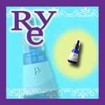 REY レイ ブリージング ピーリング 30ml 【シミ、ニキビ跡、毛穴】 【フルーツ酸】