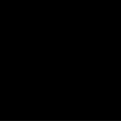 ウエストポーチ ウエストバッグ 本革 レザー ハラコ メンズ ヒップバッグ ベルトポーチ bag-pou018 (ブラック)
