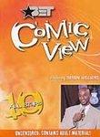 Comic View 10 [DVD]