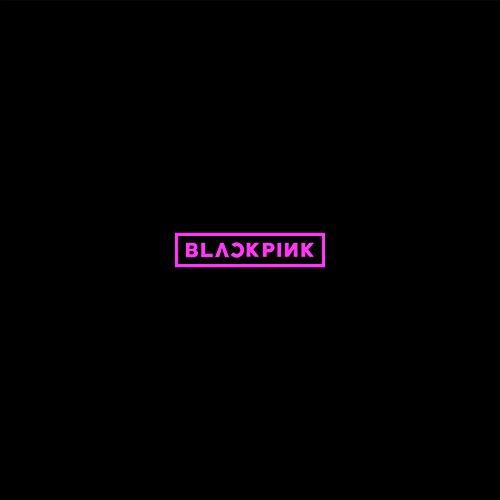 BLACKPINK(スマプラ対応)