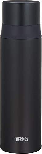 ステンレスボトル 0.5L FFM-501
